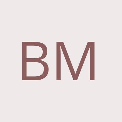 Bristol Insight Meditation