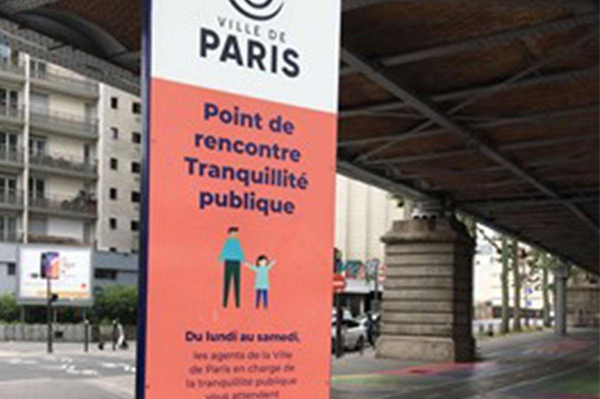 The Philip Ogden Paris Lecture - Whose fixation on \u2018points de fixation\u2019?