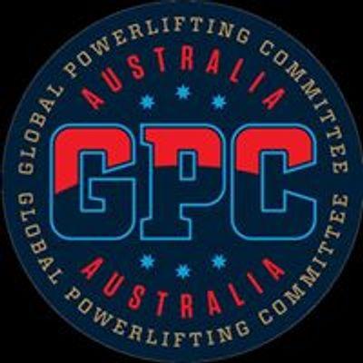 GPC Australia