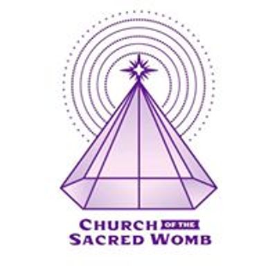 Church of the Sacred Womb
