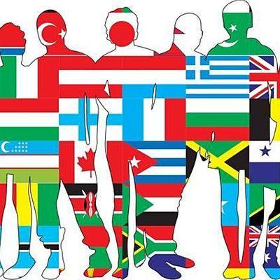 DC International Languages and Cultural Institute (www.dcilci.com)