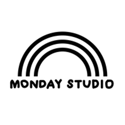 Monday Studio
