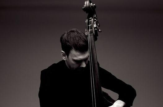 Trygve Fiske Sextet \/\/ Nasjonal jazzscene