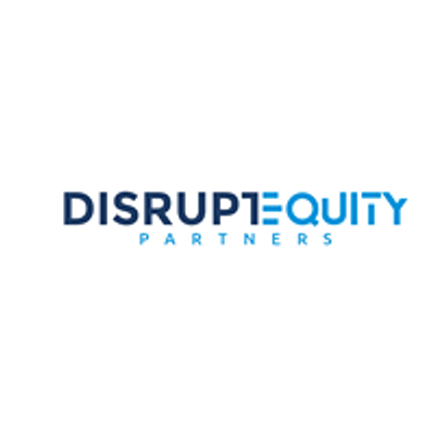 Disrupt Equity