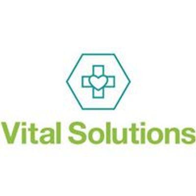 Vital Solutions