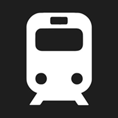 Tram 10