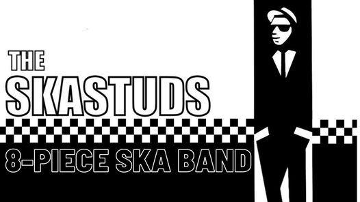 The SKAstuds