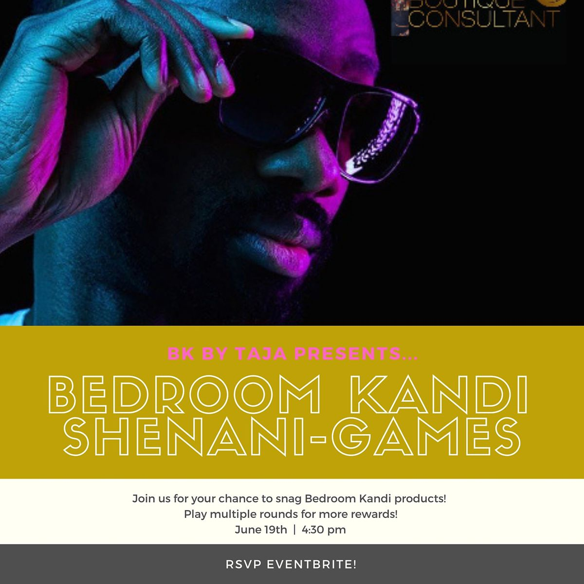 Bedroom Kandi Shenani Games Cater To You Online 19 June 2021