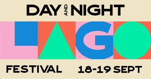 Lago Festival - Puerta del \u00c1ngel 18 y 19 SEPTIEMBRE