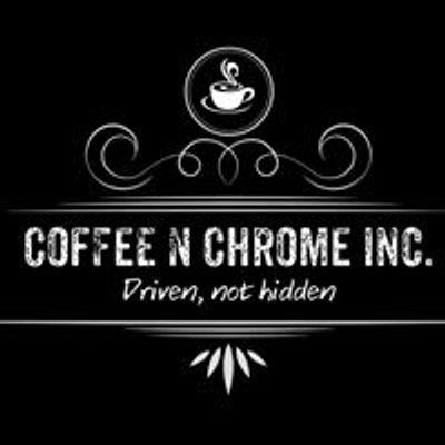 Coffee N Chrome Inc.