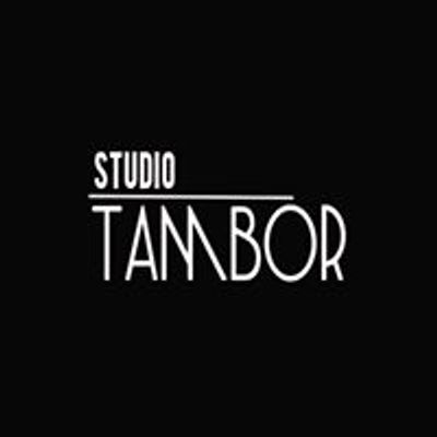 Studio Tambor