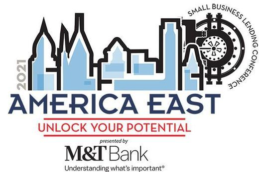 Unlock Your Potential: America East SBLC 2021