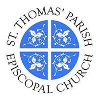 St. Thomas' Parish