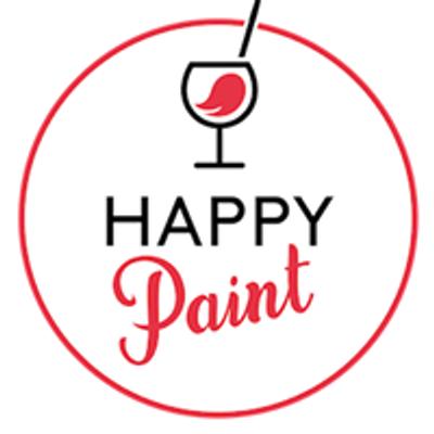 Happy Paint