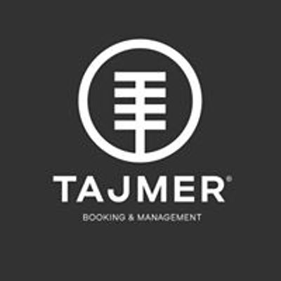 Tajmer Booking & Management