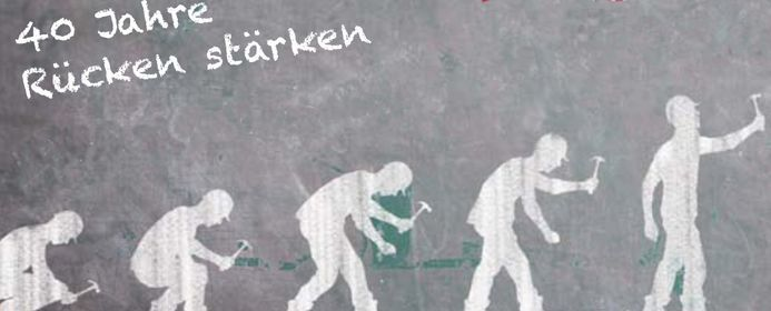 Stefan Weise: Karl Korsch - Von revolution\u00e4rer Hoffnung und konterrevolution\u00e4rer Erfahrung