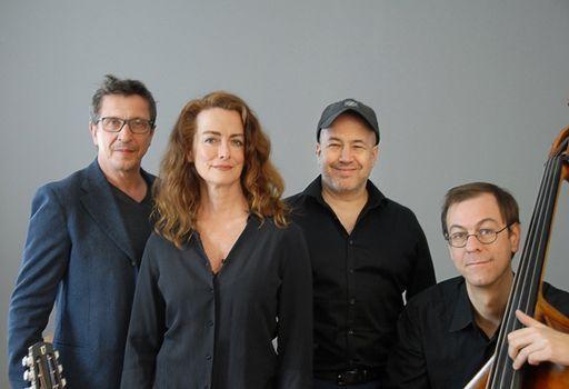 Was ihr wollt - das Julia von Miller Quartett