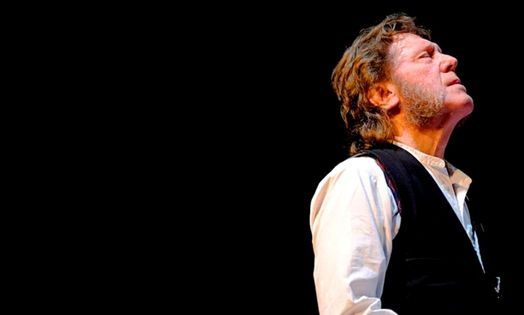 A Celebration of Keith Tippett