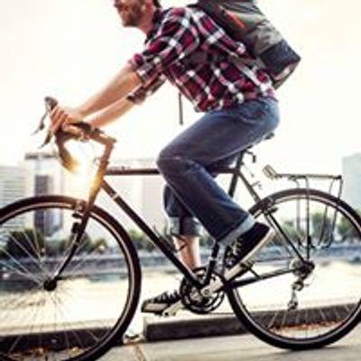 CycleBirmingham Push Bikes Rides & Socials