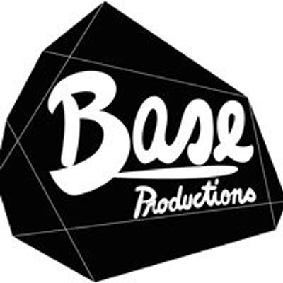 BASE Productions