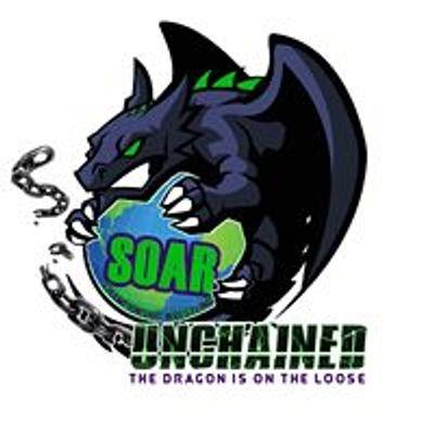 SOAR Championship Wrestling