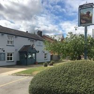 The Dog And Partridge At Failsworth