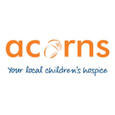 Acorns Children's Hospice