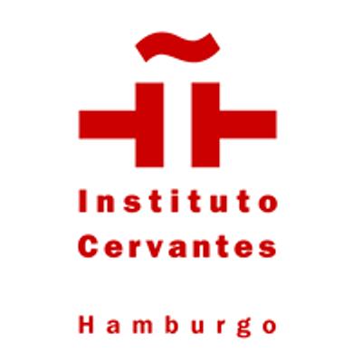 Instituto Cervantes Hamburg