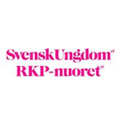 Svensk Ungdom - RKP-nuoret