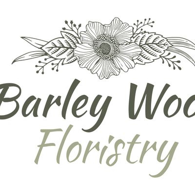 Barley Wood Floristry