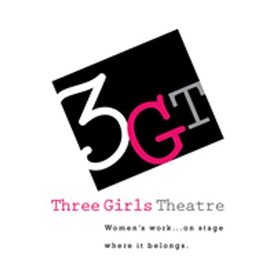 3Girls Theatre Company