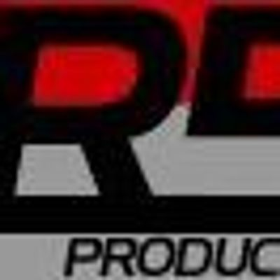 R5 Productions