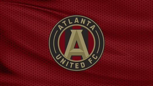 Atlanta United FC vs. D.C. United