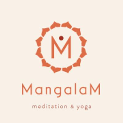 MangalaM - meditation & yoga
