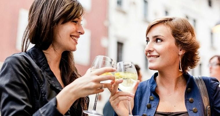 Dallas Speed Dating for Lesbian | MyCheeky GayDate Singles Event