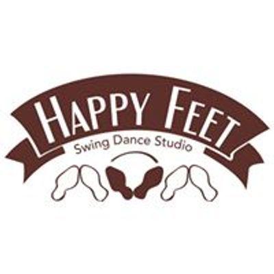 Happy Feet Studio