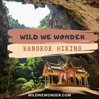 Bangkok Hiking Meetup
