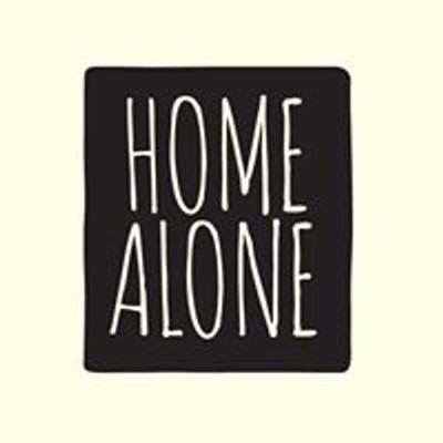 Home Alone Music