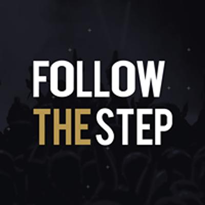 Follow The Step