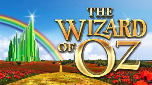 The Wizard of Oz - Live in Chicago