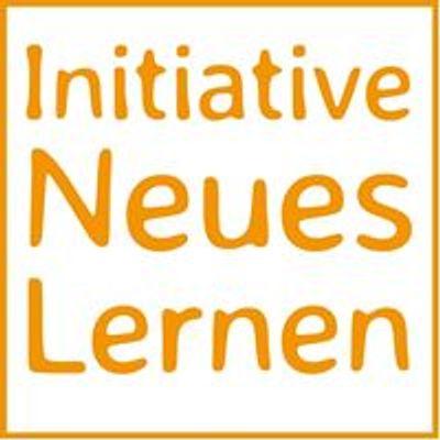 Initiative Neues Lernen e.V. - INL