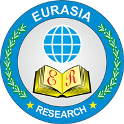 Eurasia Research
