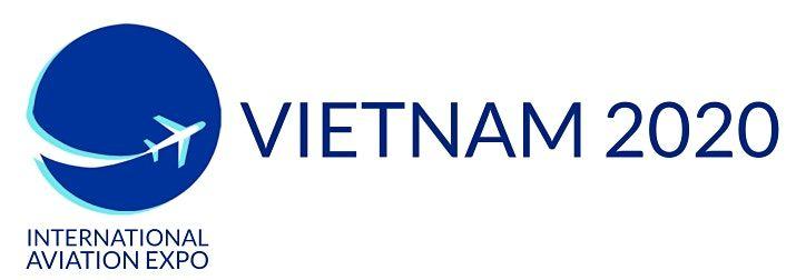 International Aviation Expo Vietnam 2021