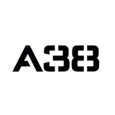 A38 Haj\u00f3