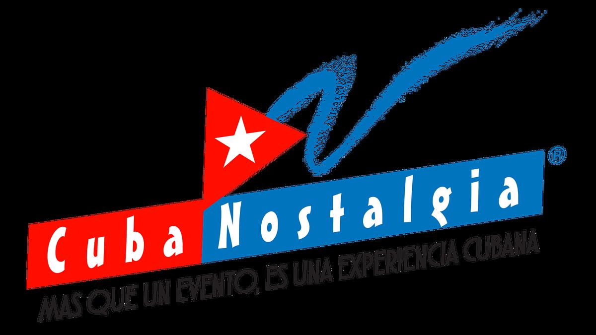 Cuba Nostalgia 2021