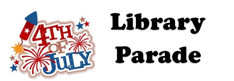 PCL Independence Day Parade