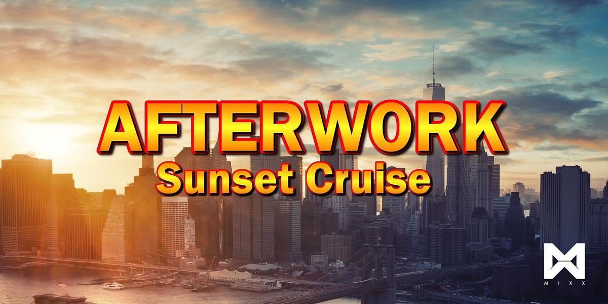 July 29th Freestyle Cruise  on The CABANA