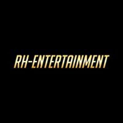 RH Entertainment