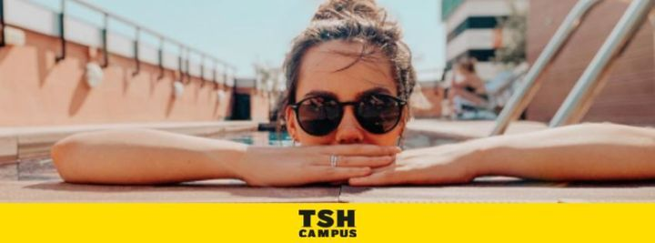 TSH Barcelona Summer School