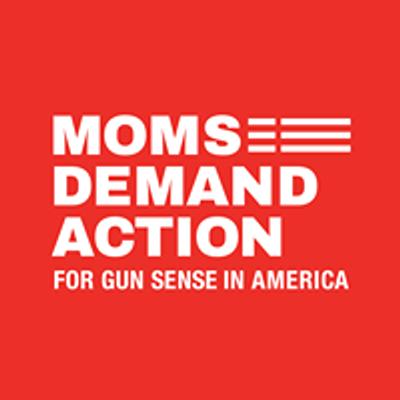 Moms Demand Action - TX